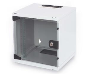 Digitus Wandschrank Modell : Serverschränke & servergehäuse preisvergleich günstig bei idealo