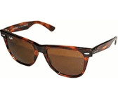 original wayfarer tortoise  Buy Ray-Ban Original Wayfarer RB2140 \u2013 Compare Prices on idealo.co.uk