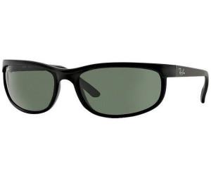 ray ban sonnenbrille gläser tauschen
