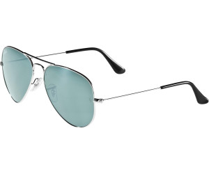 ray ban aviator ebay uk