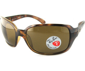 Ray-Ban RB4068 642 57 (havana polarized crystal brown) ab 98,00 ... e20e8493cc86