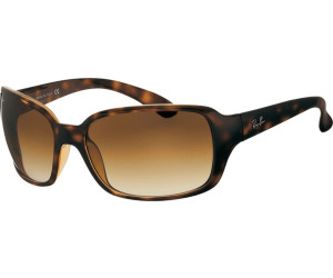 ray ban sonnenbrille rb4068