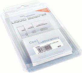 Image of Coollaboratory Liquid MetalPad (1xCPU)