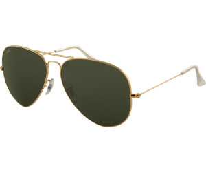 Ray-Ban Aviator Large Metal Ii RB3026 9002A6 62-14 oOswE19pUW