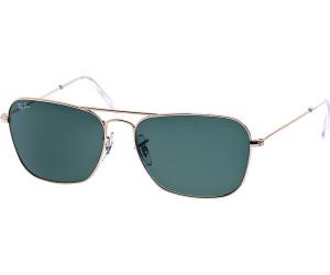 ray ban sonnenbrille lastschrift