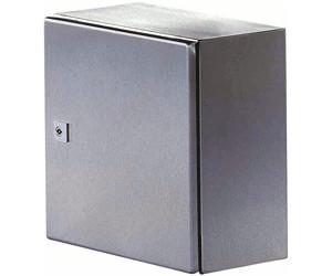 rittal kompakt schaltschrank ae ab 173 11. Black Bedroom Furniture Sets. Home Design Ideas