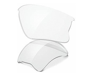 Oakley 13-653 Accessory Lenses