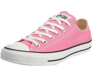 b10b172ad26 Converse Chuck Taylor All Star Ox - pink (M9007) ab € 39