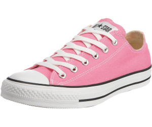 d1be06944628 Buy Converse Chuck Taylor All Star Ox - pink (M9007) from £35.00 ...