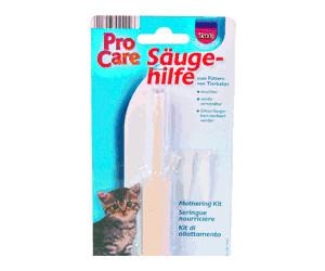 Brekz Trixie Trousse de soin pour les animaux en lactation Par paquet 0ujni