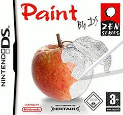Paint (DS)