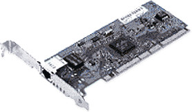 Hewlett-Packard HP NC7770
