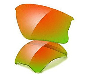 Oakley 13-658 Accessory Lenses