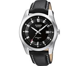 48e3b4896c93 Casio Collection (BEM-116L-1AVEF) desde 51