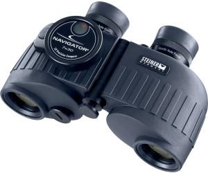 Steiner optik navigator 7x30 kompass ab 248 87 u20ac preisvergleich