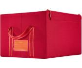 aufbewahrungskiste preisvergleich g nstig bei idealo kaufen. Black Bedroom Furniture Sets. Home Design Ideas