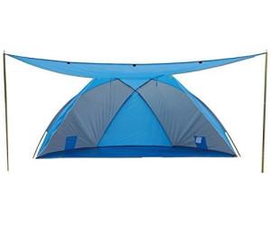 Tenda cucina da campeggio decathlon tende da campeggio ecosia