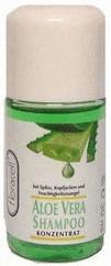 Runika Aloe Vera Shampoo Floracell (30ml)