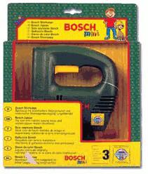 klein toys Bosch Stichsäge (8445)