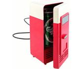 Mini Kühlschrank Usb : Usb kühlschrank bei idealo