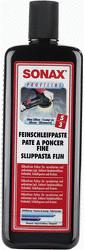 Sonax ProfiLine Feinschleifpaste (1 l)