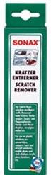 Sonax KratzerEntferner (75 ml)