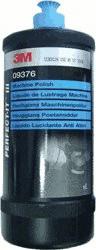 3M Perfect-It III Hochglanz-Maschinenpolitur (1 l)