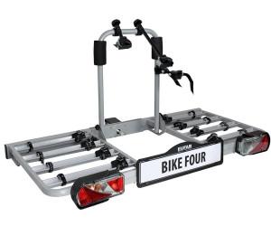 eufab bike four ab 192 74 preisvergleich bei. Black Bedroom Furniture Sets. Home Design Ideas