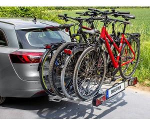 eufab bike four ab 234 96 preisvergleich bei. Black Bedroom Furniture Sets. Home Design Ideas
