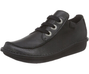 1d0df799b2 Buy Clarks Funny Dream from £32.93 – Best Deals on idealo.co.uk