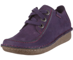 outlet store 15da0 7195c Buy Clarks Funny Dream from £35.25 (Today) – Best Deals on ...