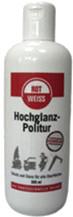 RotWeiss Hochglanzpolitur (500 ml)