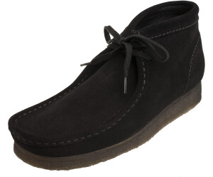 lo hizo Influyente habilitar  Buy Clarks Wallabee from £60.75 (Today) – Best Deals on idealo.co.uk