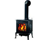 globefire kamin ofen preisvergleich g nstig bei idealo kaufen. Black Bedroom Furniture Sets. Home Design Ideas