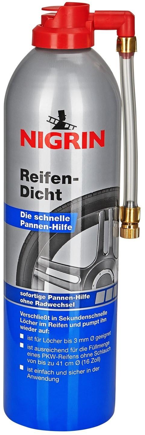 Nigrin Reifendicht (500 ml)