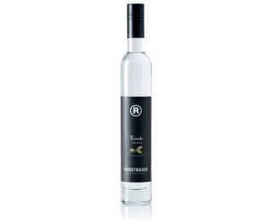 Reisetbauer Kirschbrand 0,35l 41,5%