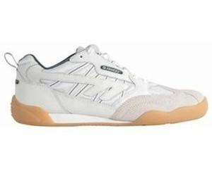 24c9535094e5 Buy Hi-Tec Squash Classic from £14.99 – Best Deals on idealo.co.uk