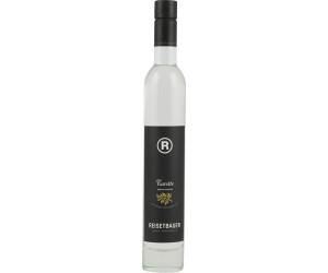 Reisetbauer Karottenbrand 0,35l 41,5%