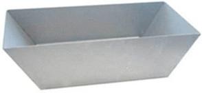 Thüros Wasserschale (WS 4260 E)