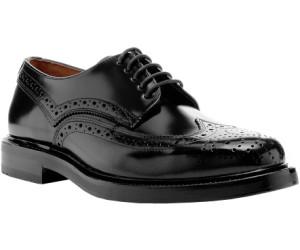 quality design bebf6 20b86 LLOYD Hudson black ab 129,42 € (Oktober 2019 Preise ...