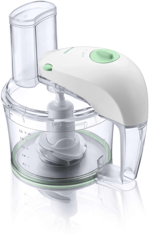 Küchenmaschine HR7605