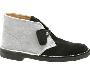 mens clarks desert boots sale