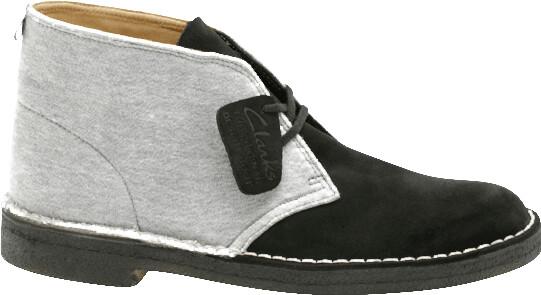 Buy Clarks Desert Boot from £49.98