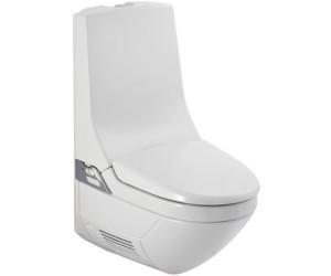 Geberit Hangend Toilet : Geberit aquaclean plus ab