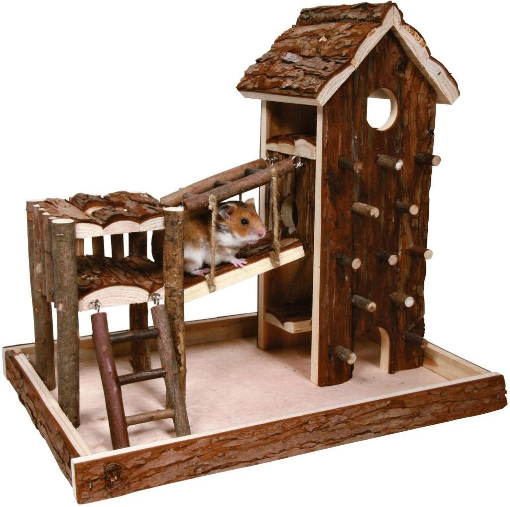 Trixie Natural Living Spielplatz Birger (61642)