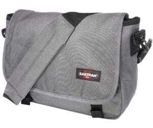 886ac3f844c3 Buy Eastpak Jr from £29.27 – Best Deals on idealo.co.uk
