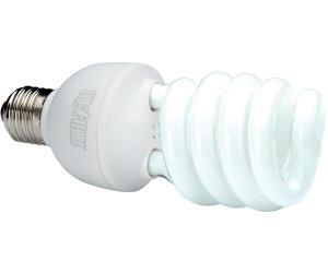 Repti-Glo 5.0 Exo Terra Reptile UVB 100 26W Compact Fluor Bulb pt-2187