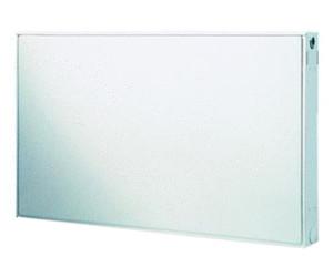 Buderus Kompakt Heizkörper Flachheizkörper 21 500 x 400