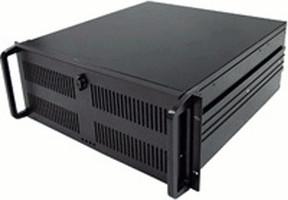 Codegen 4U-500