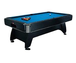 BCE Pool Table 7ft (HPT1-7)